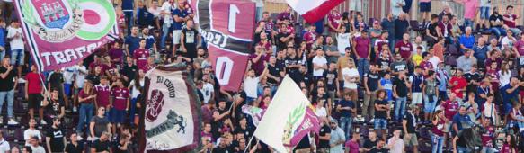 trapani_calcio
