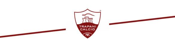 comunicato_stampa_società_trapani_callcio