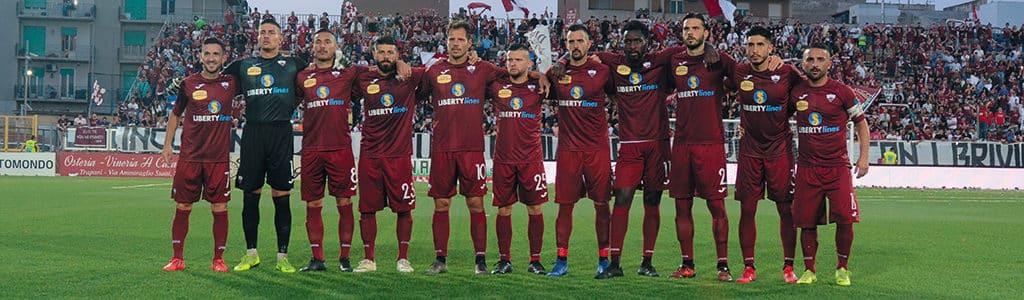 Calcio serie B