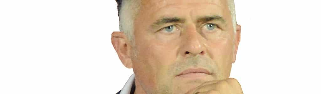 allenatore_trapani_calcio