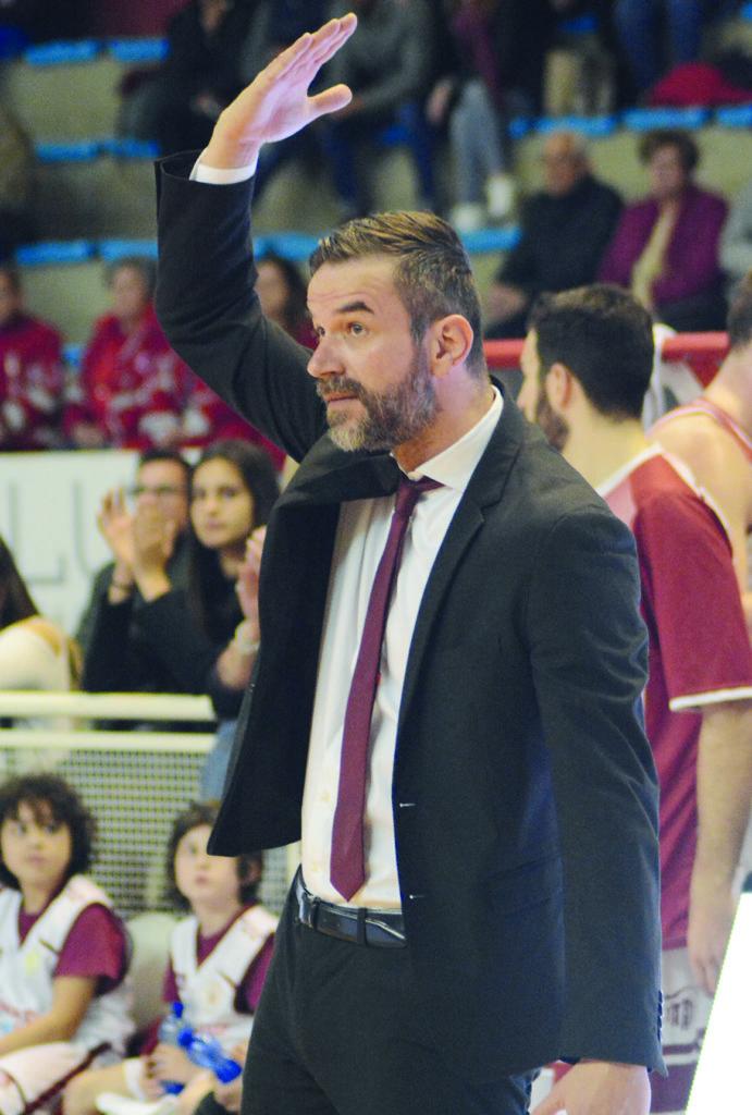 pallacanestro_trapani_allenatore