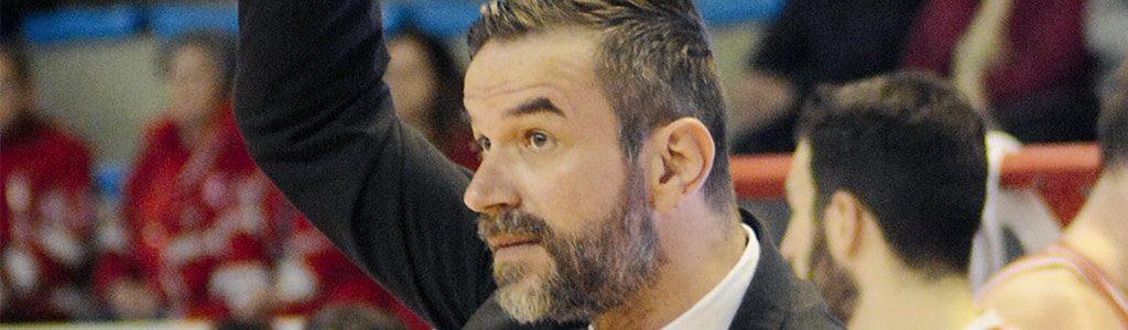 allenatore_trapani_basket_parente