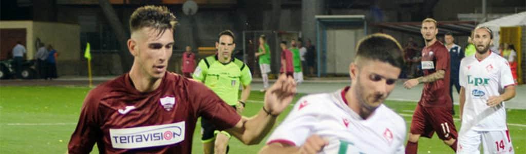 trapani_calcio_serie_B
