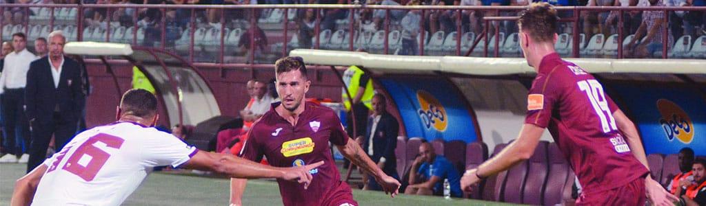 pettinati_calciatore_trapani_calcio