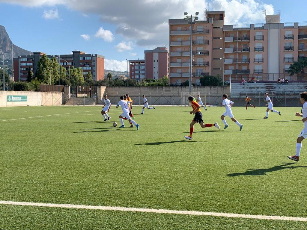 roberto_sorrentino_centro_sportivo