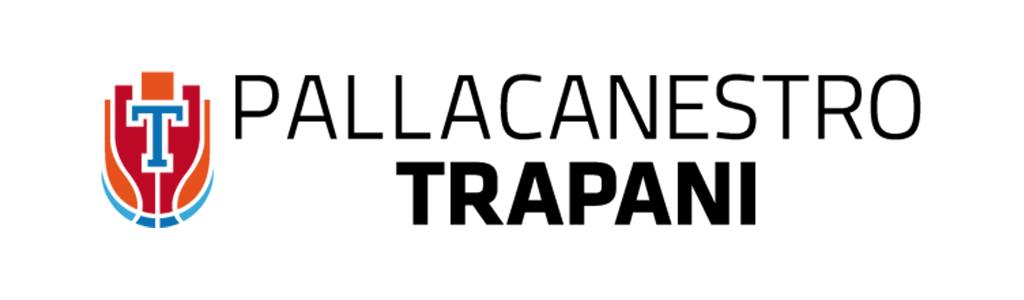 pallacanestro_trapani_treviglio