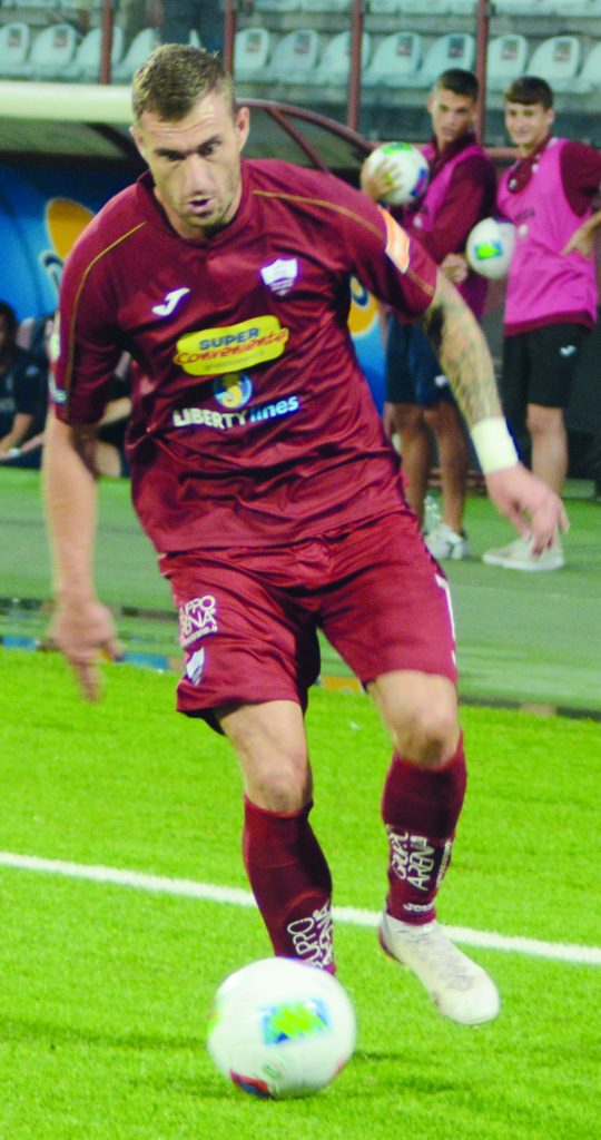 Nikola_Jakimovski_trapani_calcio