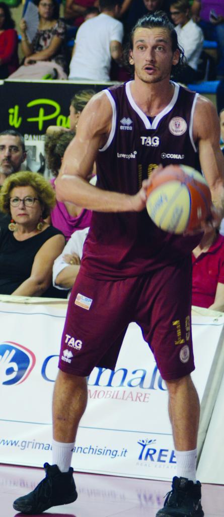 pallacanestro_trapani