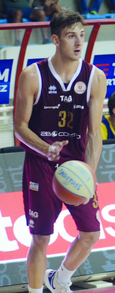 federico_bonacini_pallacanestro_trapani