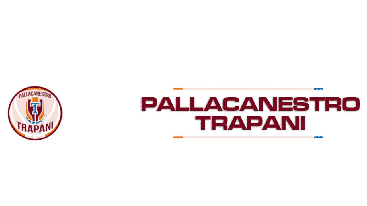 trapani_vs_bergamo