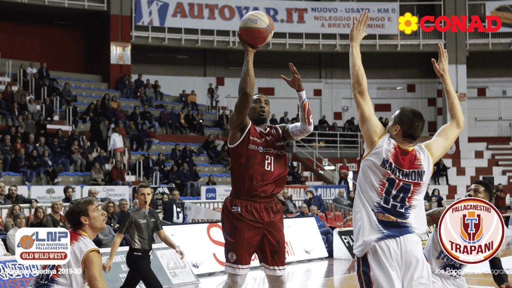 la_marshal_corbett_pallacanestro_trapani