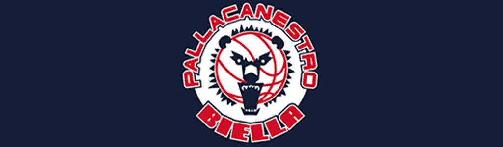 pallacanestro_biella
