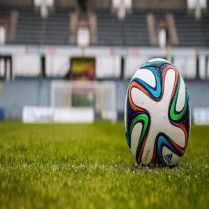 calcio_mercato_serie_b