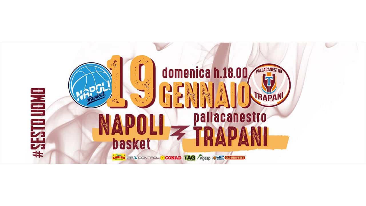 i_numeri_di_napoli