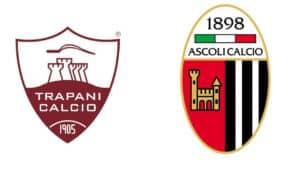 trapani_vs_ascoli